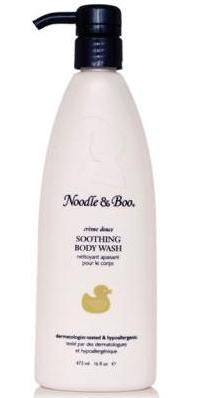 Noodle& Boo Super Soft Lotion
