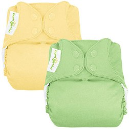 Top 10 Baby Diaper Brands