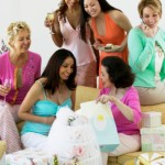 Baby Shower Activities Ideas