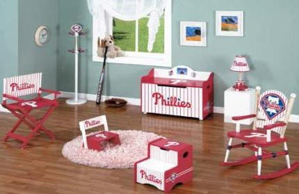 Essentials of babies first furniture newborn baby zone for Baby and kids first furniture