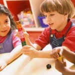 Take a Look at the Most Popular Preschool Programs