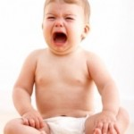 Practical Solutions for Crying Babies