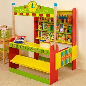 childrens-wooden-toys