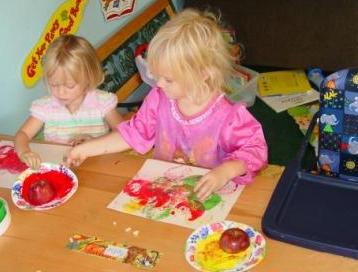 preschool-curriculum-ideas