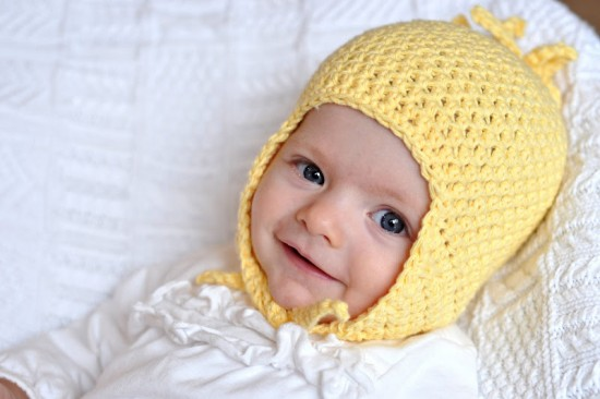 Essential Baby Products While Travelling
