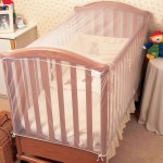 babies and beds