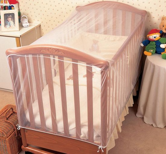 Babies And Beds Tips To Choose The Right One Newborn