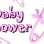 things to avoid on a baby shower