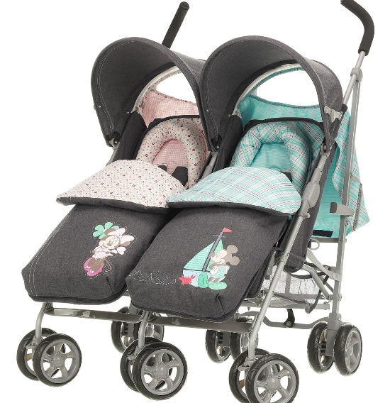370900205935 also Baby Jogger City Mini 3 2014 407 also Difference Between Baby Carriage And A Stroller moreover Must Have Products For Twin Babies in addition Baby Gear Rental Park City Utah Toddler Infant Double Stroller. on baby trend pram