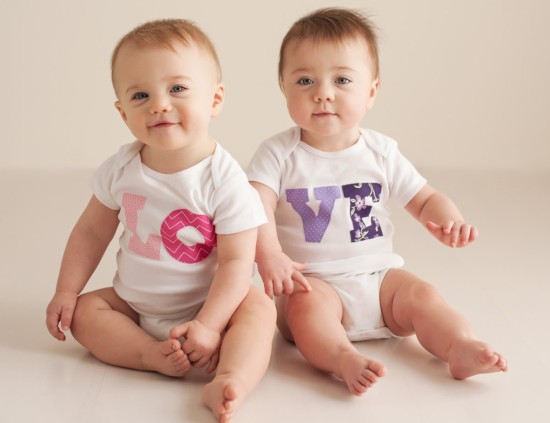 keep in mind while selecting twin baby names