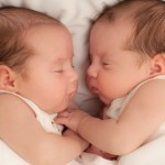 5 most common myths about twins