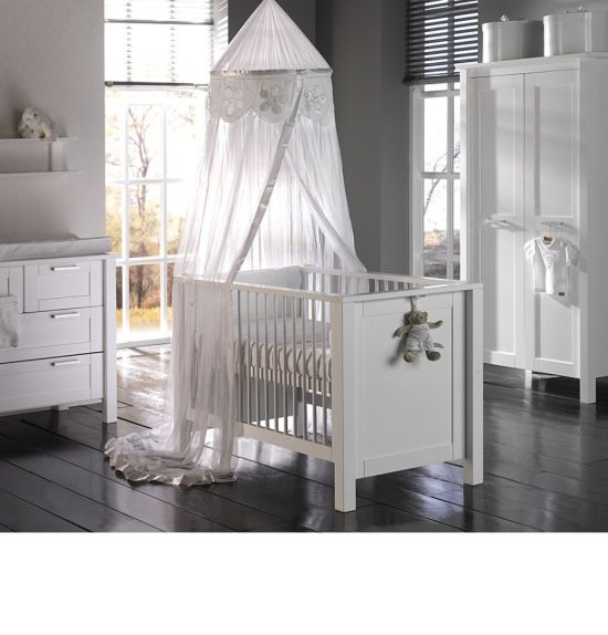 tips to buy baby furniture online