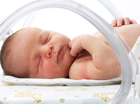 naming your baby according to feng shui