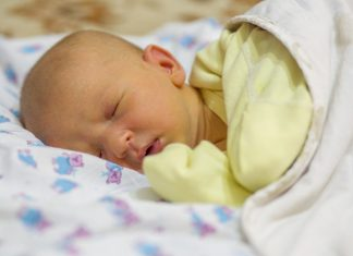 5 Tips to Prevent Jaundice in Newborns