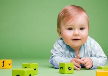 How Can You Develop The Essential Motor Skills In Your Child Development