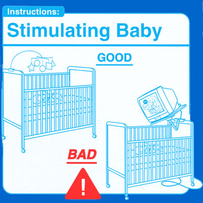 the dos and don'ts  newborn baby care  newborn baby zone
