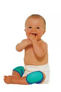 20 Strange and Funny Baby Products