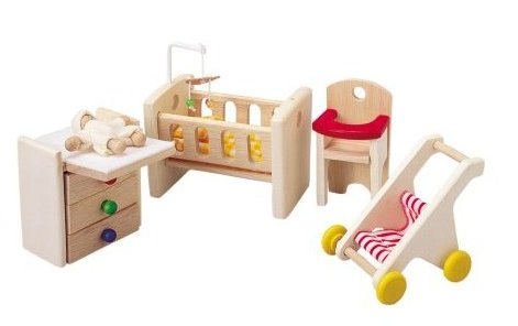 Amazon S Bestselling Eco Friendly Toys For Babies Newborn Baby Zone