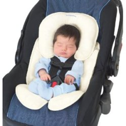 What Is A Car Seat Insert And Why Do You Need It For Your