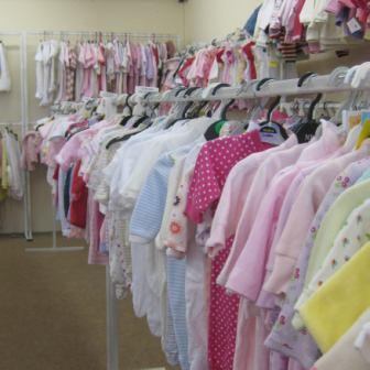 Second Hand Kids Clothes Where To Buy And Sell Them