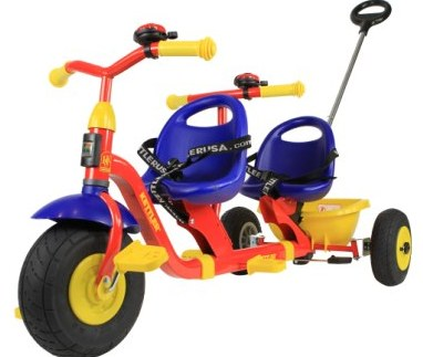 Best Ride On Toys For Toddlers Newborn Baby Zone