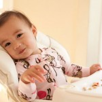 Benefits of a Healthy Diet for Kids