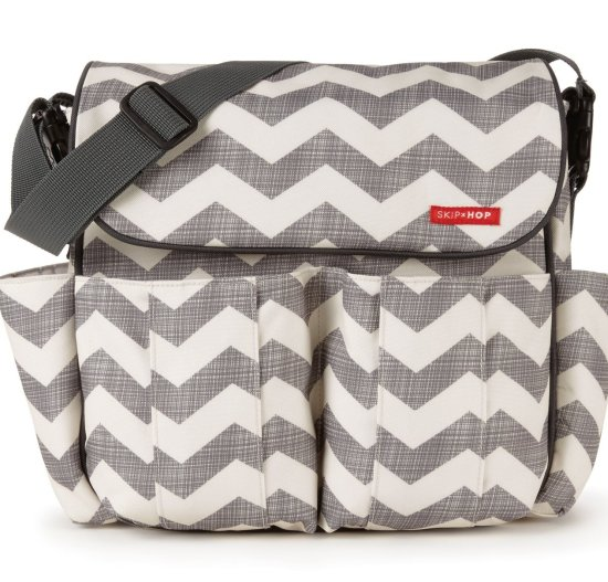 tips for buying the perfect diaper bag