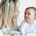 Top Ten Tips for Selecting Right and Unique Baby Names