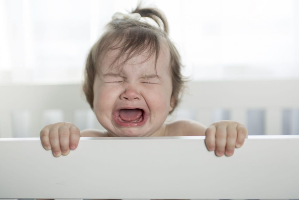 6 Cries You Need to Know