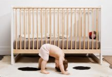 5 Eco-Friendly Products for Your Newborn