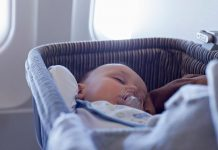 Tips on How to Select Daily Use Products for an Infant